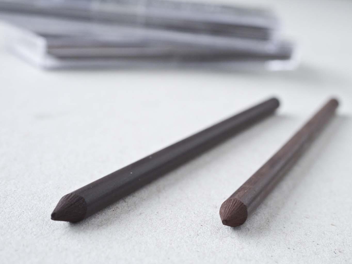 Cretacolor Sepiaminer