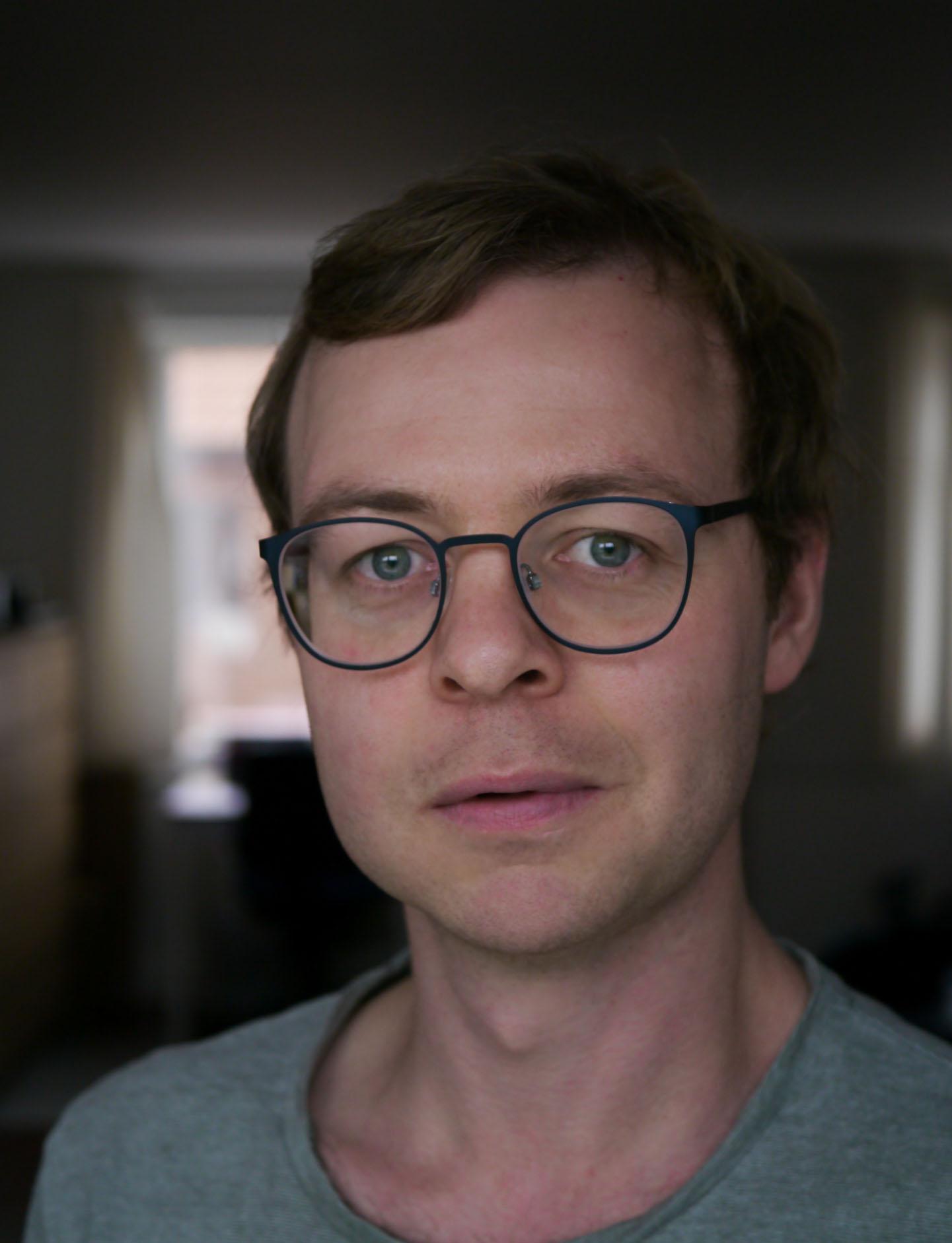 Ejer af Briscoe Morten Tofte2