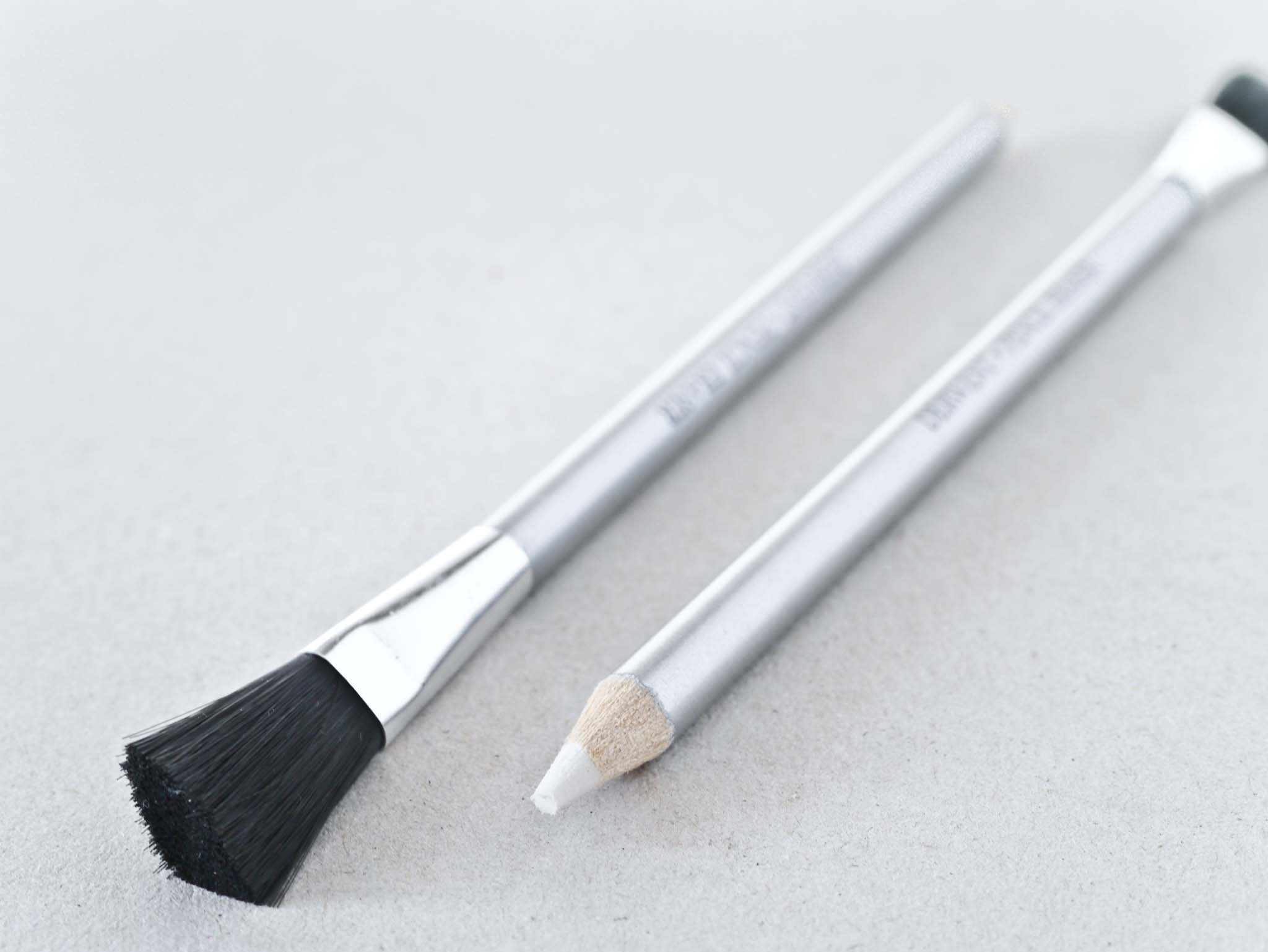 Derwent Eraser Pencils